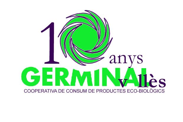 logoGerminal